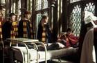 Emma Watson : emma-watson-1339183770.jpg