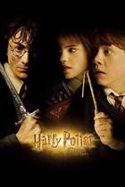Emma Watson : emma-watson-1339184020.jpg