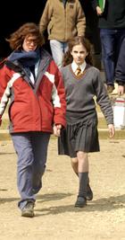 Emma Watson : emma-watson-1339184214.jpg