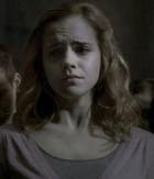 Emma Watson : emma_watson_1291404927.jpg