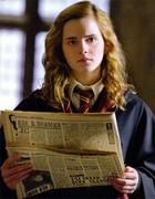 Emma Watson : emma_watson_1291404959.jpg