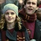 Emma Watson : emma_watson_1291419347.jpg