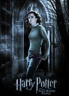 Emma Watson : emma_watson_1308684780.jpg