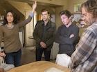 Emmy Rossum in Shameless, Uploaded by: Guest