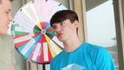 Ethan Fineshriber in General Pictures, Uploaded by: TeenActorFan