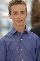 Evan Bird in General Pictures, Uploaded by: TeenActorFan