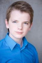 Evan Hannemann in General Pictures, Uploaded by: TeenActorFan