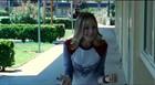 Evan Rachel Wood : evan_rachel_wood_1173929140.jpg