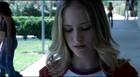 Evan Rachel Wood : evan_rachel_wood_1173929142.jpg