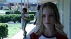 Evan Rachel Wood : evan_rachel_wood_1173929143.jpg