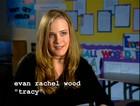 Evan Rachel Wood : evan_rachel_wood_1173929183.jpg