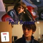 Félix Bossuet : flix-bossuet-1527893382.jpg