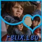 Félix Bossuet : flix-bossuet-1554497608.jpg