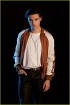 Felix Mallard in General Pictures, Uploaded by: TeenActorFan