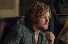 Finn Jones in Game of Thrones, Uploaded by: Say4