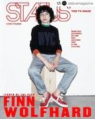 Finn Wolfhard : finn-wolfhard-1501747561.jpg