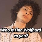 Finn Wolfhard : finn-wolfhard-1521416021.jpg