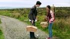 Finney Cassidy in Evermoor, Uploaded by: TeenActorFan