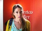 Florencia Bertotti : florencia-bertotti-1427219025.jpg