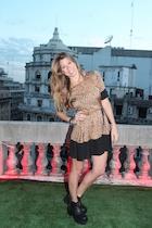 Florencia Bertotti : florencia-bertotti-1442610609.jpg
