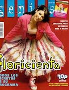 Florencia Bertotti : florencia-bertotti-1485021858.jpg