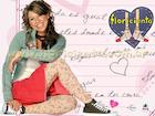 Florencia Bertotti : florencia-bertotti-1485021885.jpg