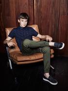Flynn Allen in General Pictures, Uploaded by: TeenActorFan