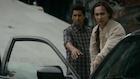 Frank Dillane in Fear the Walking Dead, Uploaded by: 186FleetStreet