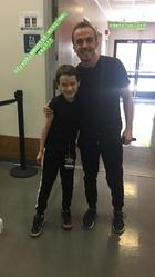 Frankie Muniz in General Pictures, Uploaded by: bluefox4000