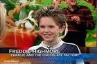 Freddie Highmore : fhtoday07.jpg