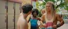 Freddie Stroma in The Inbetweeners, Uploaded by: Say4