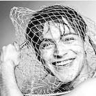 Froy : froy-1497518895.jpg