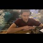 Gabriel Bateman in General Pictures, Uploaded by: webby