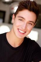 Gabriel Conte in General Pictures, Uploaded by: TeenActorFan