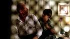Gage Michael Petrone in Stalker, episode: Manhunt, Uploaded by: ninky095