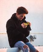 Garren Stitt in General Pictures, Uploaded by: Nirvanafan201