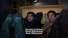 Garrett Ryan in Deadtime Stories, episode: Terror in Tiny Town, Uploaded by: TeenActorFan