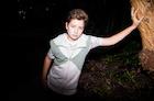 Garrett Ryan in General Pictures, Uploaded by: TeenActorFan