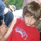 Gavin Casalegno in General Pictures, Uploaded by: webby