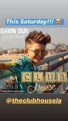 Gavin Duh : gavin-duh-1565903950.jpg