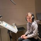 Gavin Warren in General Pictures, Uploaded by: Guest