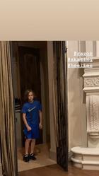 Gavin Warren in General Pictures, Uploaded by: bluefox4000