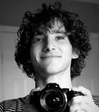Gavin Fink in General Pictures, Uploaded by: Nirvanafan201