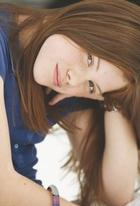 Georgie Henley : georgie-henley-1565644355.jpg