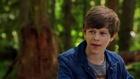 Graham Verchere in Woody Woodpecker, Uploaded by: TeenActorFan