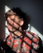 Grant Knoche : grant-knoche-1610404838.jpg