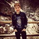 Grant Woell in General Pictures, Uploaded by: TeenActorFan