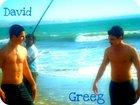 Gregg Sulkin : gregg-sulkin-1334426404.jpg