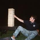 Gregg Sulkin in General Pictures, Uploaded by: webby