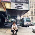 Greyson Chance : greyson-chance-1551542882.jpg